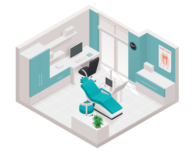 Medical clinic interior design joy studio design gallery for Clinic interior designs