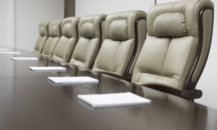 Office Interior design dubai - silverstone interiors design