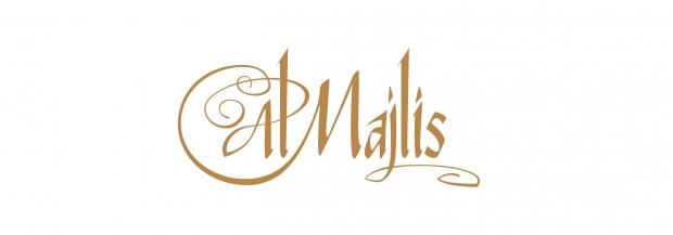 Majlis Dubai