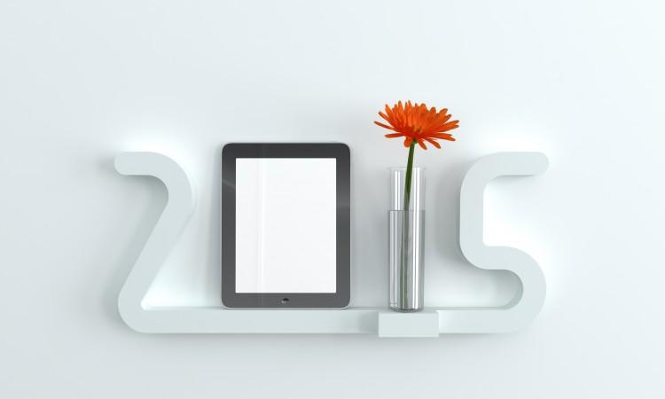 Interior Design trends for 2015 - Silverstone Interiors Design
